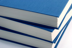 libros-p